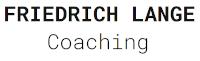 Friedrich Lange Coaching